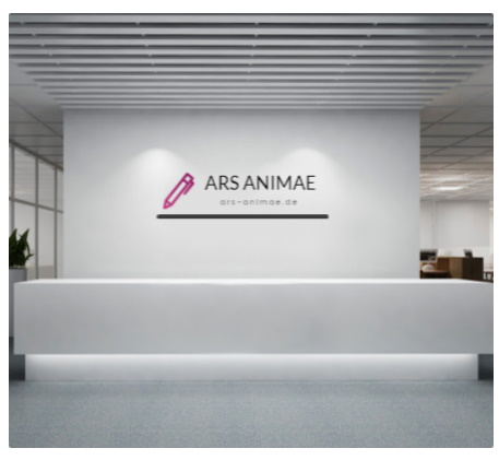 Ars Animae Unternehmen